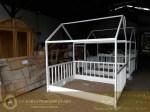 12 Desain Tempat Tidur Jati Jepara Terbaru (1)
