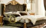 12 Desain Tempat Tidur Jati Jepara Terbaru (10)