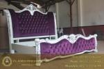 12 Desain Tempat Tidur Jati Jepara Terbaru (11)