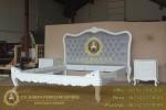 12 Desain Tempat Tidur Jati Jepara Terbaru (12)