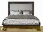 12 Desain Tempat Tidur Jati Jepara Terbaru (3)