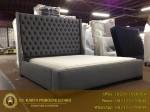 12 Desain Tempat Tidur Jati Jepara Terbaru (4)
