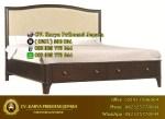 12 Desain Tempat Tidur Jati Jepara Terbaru (5)