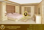 12 Desain Tempat Tidur Jati Jepara Terbaru (7)