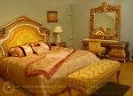 12 Desain Tempat Tidur Jati Jepara Terbaru (8)